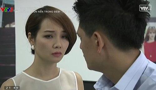 """ky han hon ho vi duoc gap """"nguoi dan ong dao hoa"""" binh minh - 2"""