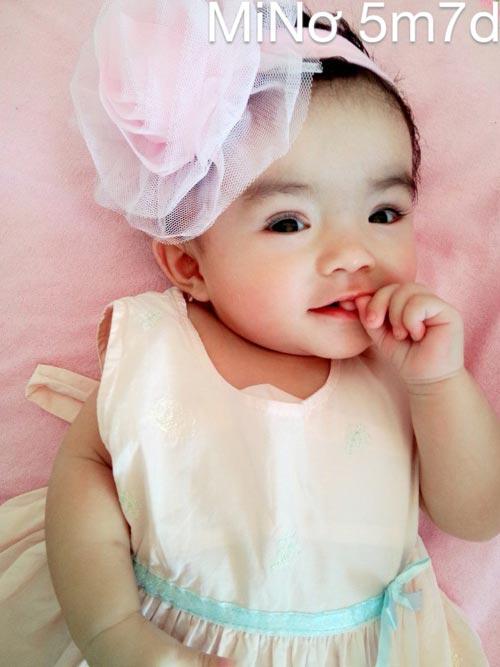phan tran kha ngan - ad91679 - doi mat mo mang - 1