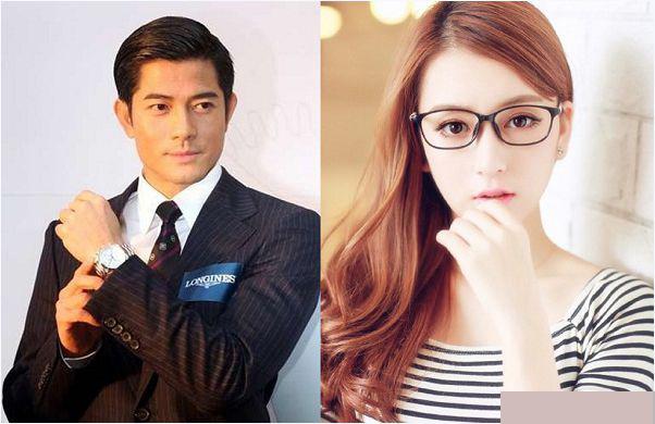 "showbiz 24/7: ""tieu ho"" hyun bin ngay cang xuong sac - 3"