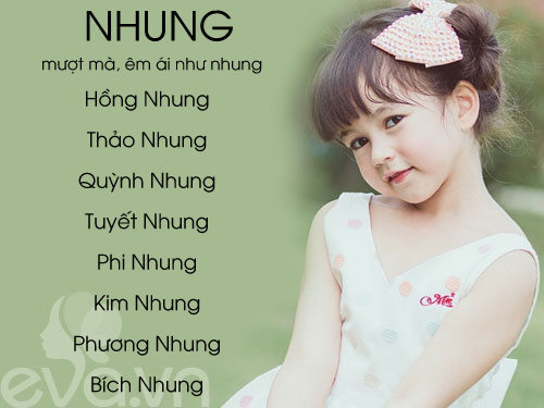 top ten han viet hay, y nghia cho con gai 2016 (phan 2) - 10
