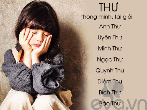top ten han viet hay, y nghia cho con gai 2016 (phan 2) - 16