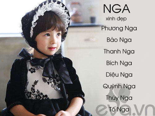 top ten han viet hay, y nghia cho con gai 2016 (phan 2) - 4