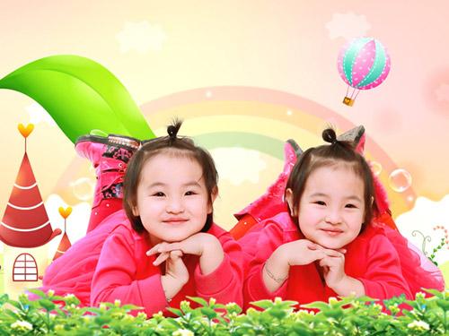 bùi thanh ngan - ad21313 - cong chua vay hong - 1