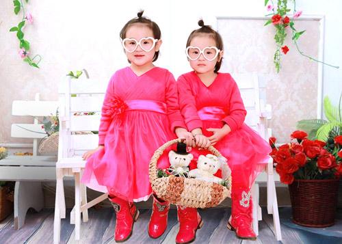 bùi thanh ngan - ad21313 - cong chua vay hong - 2