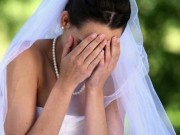 Gỡ rối cùng mẹ Tèo - Đêm tân hôn, chết lặng vì vết sẹo trên người vợ
