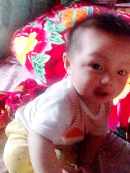 nguyen dinh huy - ad24419 - ma tron de thuong - 1