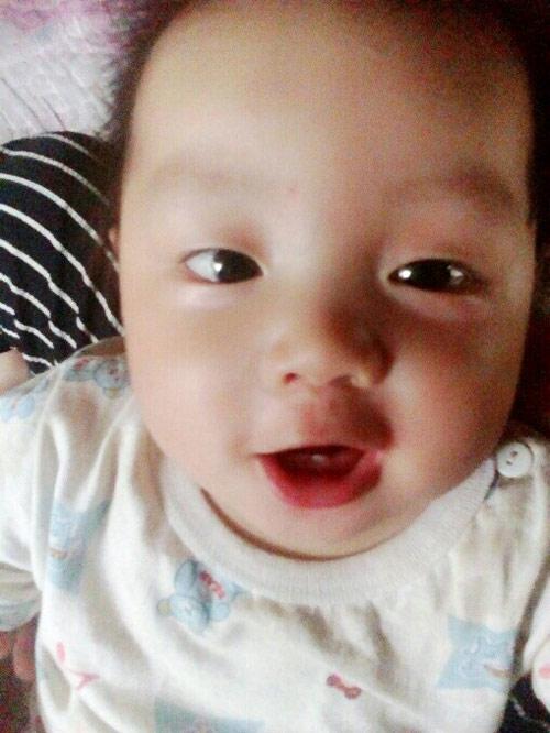 nguyen dinh huy - ad24419 - ma tron de thuong - 2