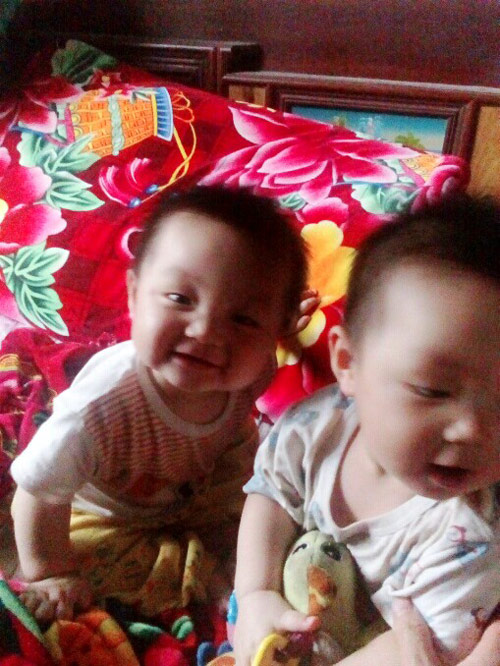 nguyen dinh huy - ad24419 - ma tron de thuong - 3