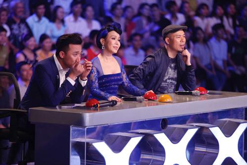"""tran thanh phat hoang vi man nhay """"be xuong"""" tai got talent - 1"""