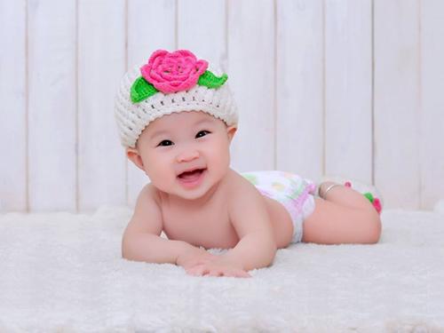 tran thi yen khanh - ad10515 - co nang nghich ngom - 1