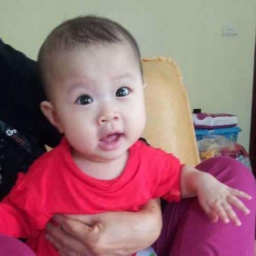 tran thi yen khanh - ad10515 - co nang nghich ngom - 2
