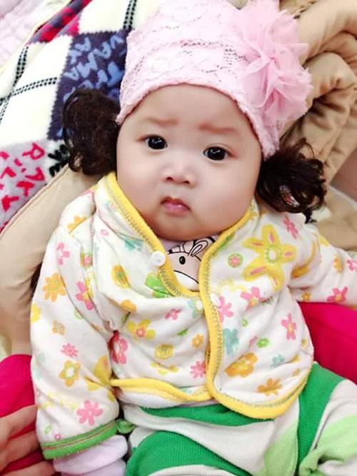 bui duc bao khanh - ad69880 - em be hieu dong - 4