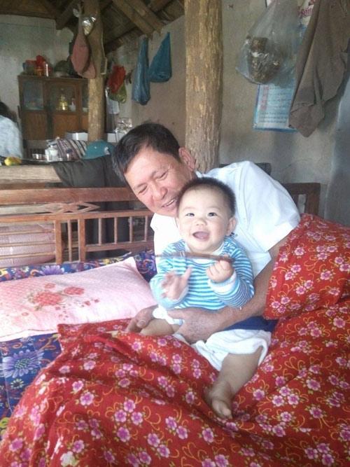 dao thao nhi - ad15665 - mat tron ngo nghinh - 1