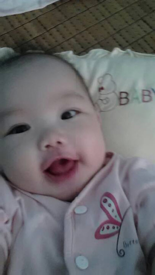 dao thao nhi - ad15665 - mat tron ngo nghinh - 2