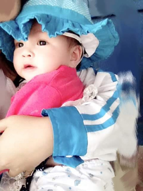 hoang kieu phuong - ad20435 - ma phinh moi hong - 1