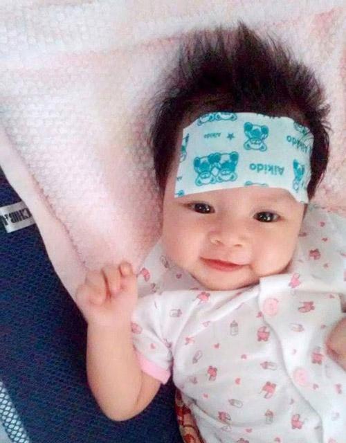 hoang kieu phuong - ad20435 - ma phinh moi hong - 5