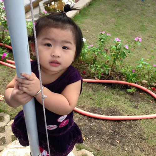 lu thien nghi - ad15211 - ma phinh dieu da - 2