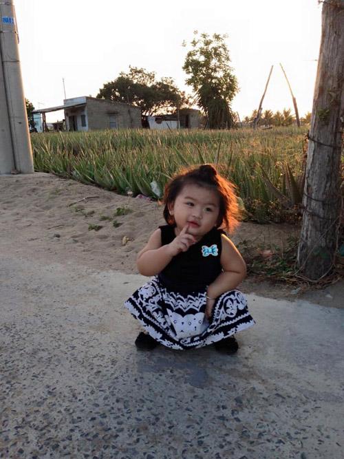lu thien nghi - ad15211 - ma phinh dieu da - 3