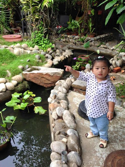 lu thien nghi - ad15211 - ma phinh dieu da - 4