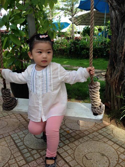 lu thien nghi - ad15211 - ma phinh dieu da - 6