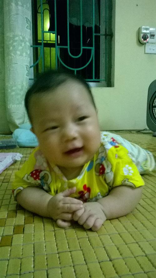 ngo truong son bao - ad23593 - anh chang bu bam - 4