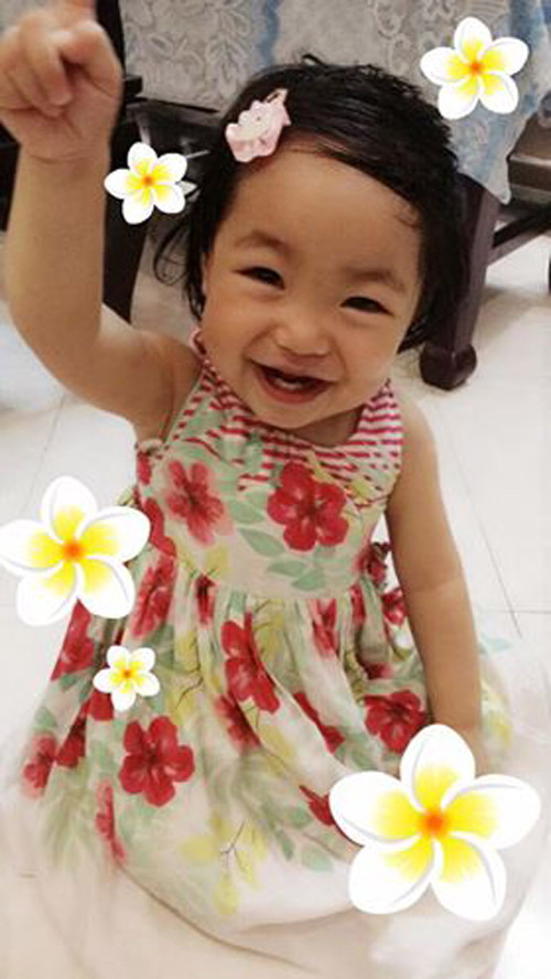 nguyen bao nhi - ad30134 - ruby xinh xan - 1