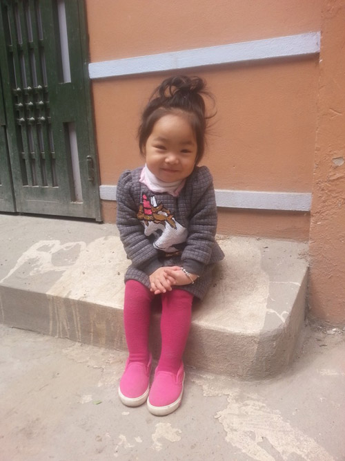 nguyen bao nhi - ad30134 - ruby xinh xan - 3