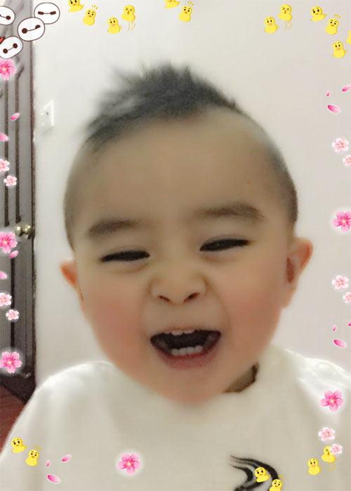 nguyen dang bao khang - ad72564 - mat tron tuoi tan - 2