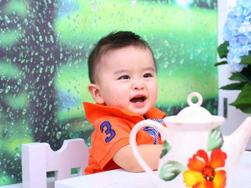 nguyen dang bao khang - ad72564 - mat tron tuoi tan - 4