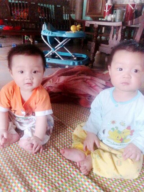nguyen dinh huy - ad80379 - chang trai nang dong - 2