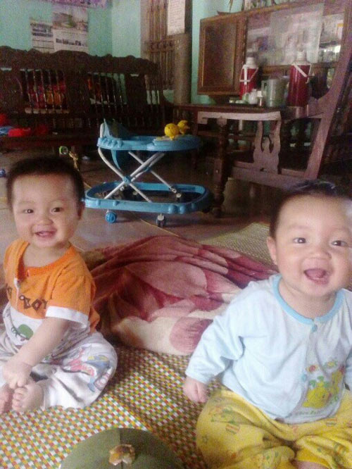 nguyen dinh huy - ad80379 - chang trai nang dong - 3