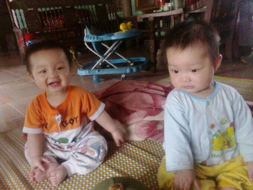 nguyen dinh huy - ad80379 - chang trai nang dong - 5