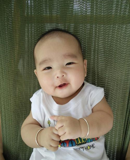 nguyen hoang phuc - ad39722 - big boss thich noi chuyen - 3