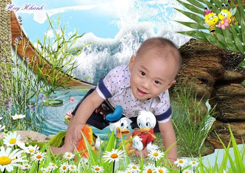 nguyen huy khanh - ad48847 - ton ngo khong nhi - 3