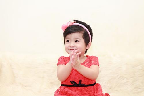 nguyen khanh nhien - ad26651 - cong chua ca tinh - 1