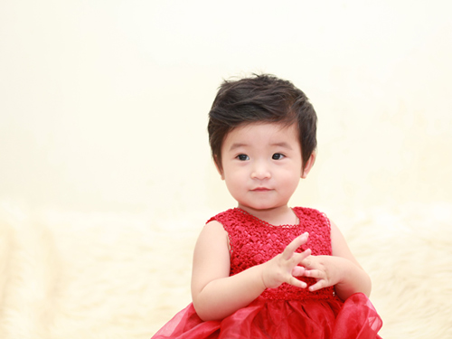 nguyen khanh nhien - ad26651 - cong chua ca tinh - 4