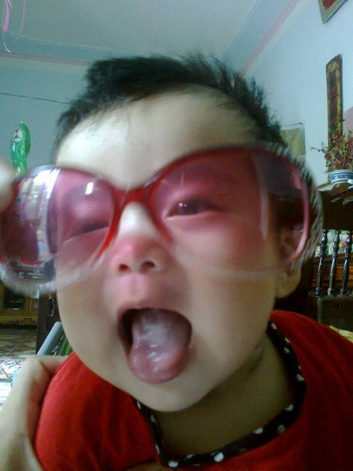nguyen thi bao chi - ad24323 - thien than cua me - 3