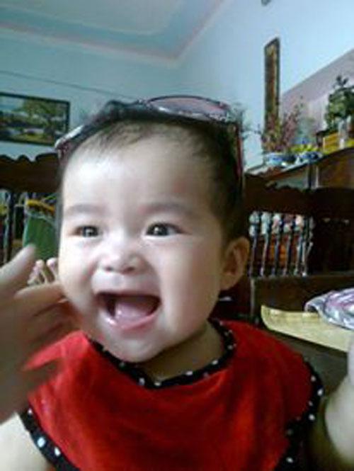 nguyen thi bao chi - ad24323 - thien than cua me - 4
