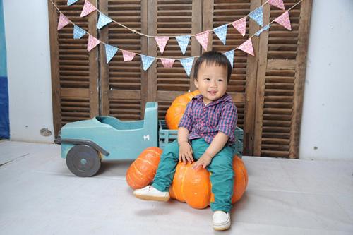 nguyen tung lam - ad22751 - chang thu sinh dep trai - 2