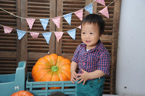 nguyen tung lam - ad22751 - chang thu sinh dep trai - 3