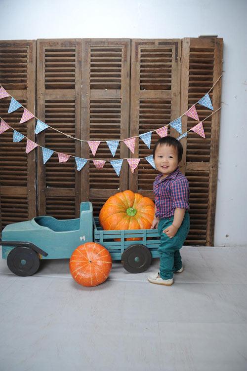 nguyen tung lam - ad22751 - chang thu sinh dep trai - 4