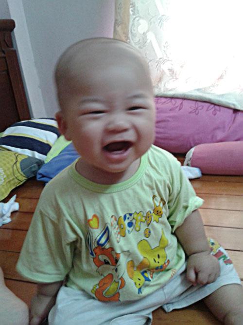 pham hoang nam - ad14391 - anh chang ham da bong - 1
