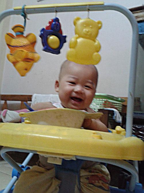 pham hoang nam - ad14391 - anh chang ham da bong - 2