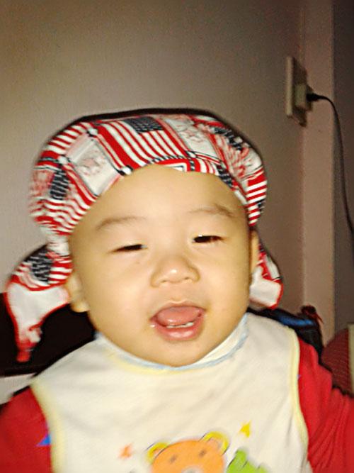 pham hoang nam - ad14391 - anh chang ham da bong - 3