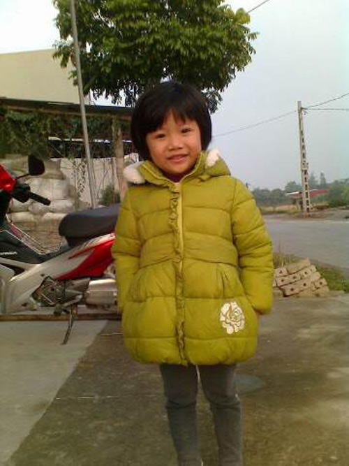 vu hong ha - ad18231 - mai bang de thuong - 2