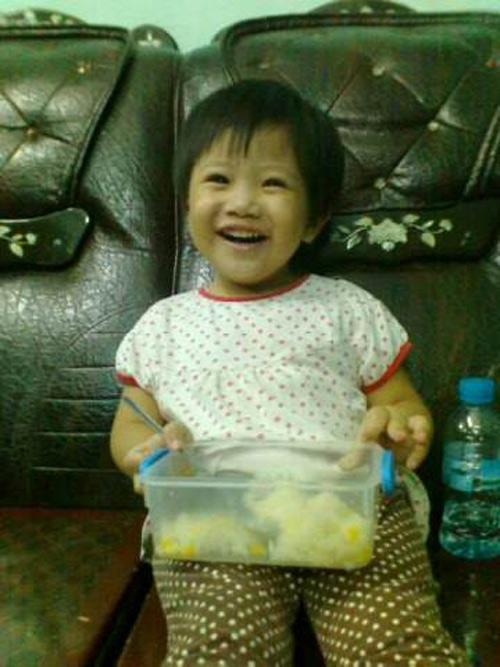 vu hong ha - ad18231 - mai bang de thuong - 3