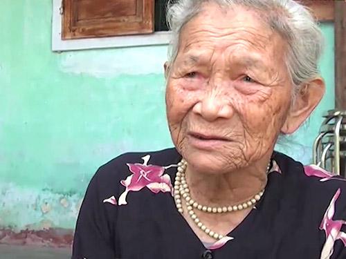"dan ngheo lao dao vi luong y ""rom"" - 1"
