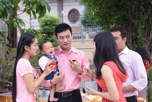 """""""tran do bat quai"""": le phuong bi bao hanh vi sinh con ngoai gia thu - 5"""