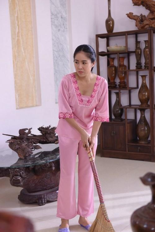 """""""tran do bat quai"""": le phuong bi bao hanh vi sinh con ngoai gia thu - 9"""