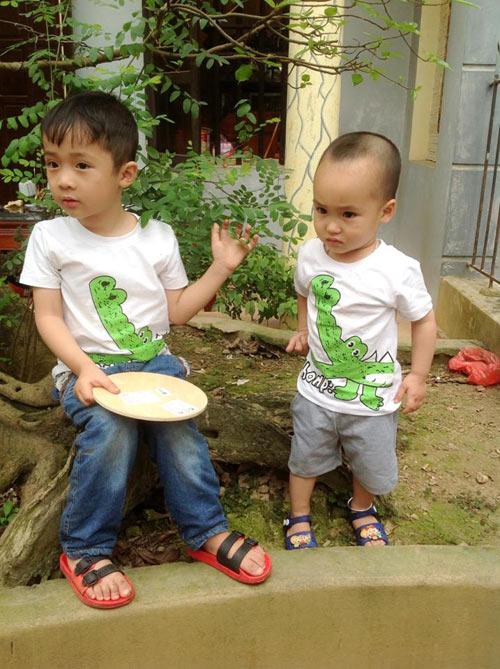 hoang dinh bao nam - ad11962 - soc nhi dien trai - 1